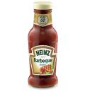 Omáčky Heinz