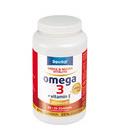 Doplněk stravy Omega 3 Vitalx
