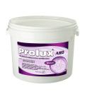 Omítka ARO Prolux