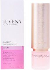 Omlazující hydratační sérum Juvelia Juvena