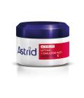 Omlazující pleťový krém Active Lift Astrid