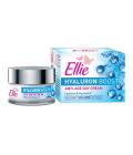 Omlazující pleťový krém Hyaluron Boost Ellie