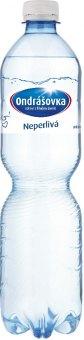 Přírodní voda Ondrášovka