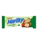 Oplatky Marilky Marila
