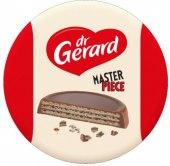 Oplatka Masterpiece Dr. Gerard