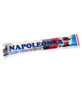 Oplatky Napoleonka Ati delicates