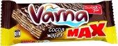 Oplatky Varna Sweet plus