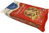 Oplatkové trubičky Piedmont cookies