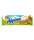 Oplatky Alpino Hi