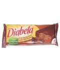 Oplatky celomáčené Diabeta