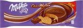 Oplatky Choco Wafer Milka