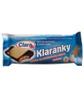 Oplatky Klaranky Clara