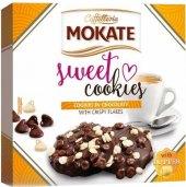 Oplatky Cookies Mokate