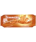 Oplatky Fammilky