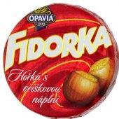 Oplatky Fidorka Opavia