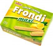 Oplatky maxi Frondi Mira