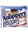 Oplatky Knoppers Minis Storck