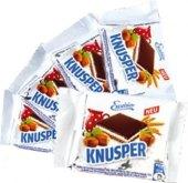 Oplatky Knusper Excelsior