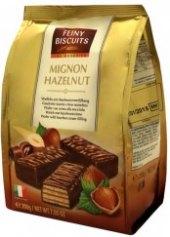 Oplatky Miňonky Feiny Biscuits