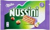 Oplatky Nussini Milka