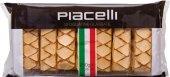 Oplatky Piacelli
