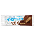Oplatky Protein Kex Maxsport
