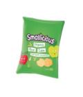 Oplatky rýžové Bio Smallicious
