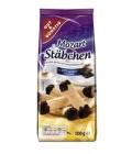 Oplatky s čokoládou Mozart Stäbchen Gut&Günstig Edeka