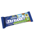 Tatranky Opavia
