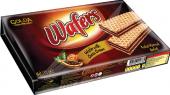 Oplatky Wafers Golda