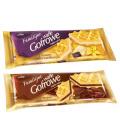 Oplatky wafle Gofrowe Frape