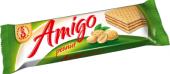 Oplatly Amigo