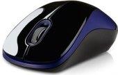 Optická bezdrátová myš Delux M377GX+G07UF
