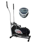 Orbitrek Platinum Fitness King