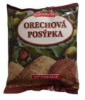 Posýpka ořechová Racionella