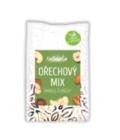 Ořechový mix Naturalia
