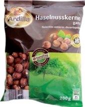 Lískové ořechy Ardilla