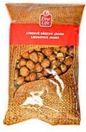 Lískové ořechy Fine Life