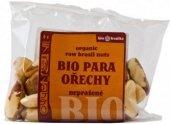 Ořechy Para Bio Nebio