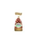 Ořechy v cukru Alpen Fest