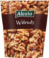 Ořechy vlašské Alesto