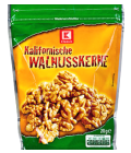 Ořechy vlašské K-Classic