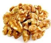 Ořechy vlašské loupané