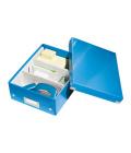 Organizační box Leitz Click & Store