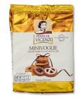 Sušenky italské originální Matilde Vicenzi
