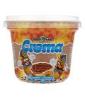 Oříšková pomazánka Crema Chocoland