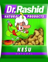 Kešu natural Dr. Rashid