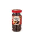 Ořechy v čokoládě Excelsior