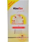 Ortopedický ramenní návlek Kinetex Farma Technology