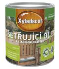 Ošetřující olej Xyladecor